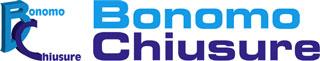 Bonomo Chiusure - Serramenti in PVC, Legno Alluminio - Cesate (MI)
