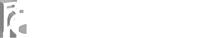 Logo Bonomo Chiusure Bianco
